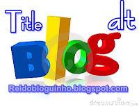 Colocar Descrição em Textos e Imagens