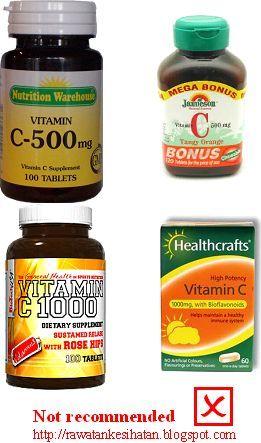 [vitamin_x.jpg]