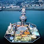 Pier (Brighton) - Ao Vivo