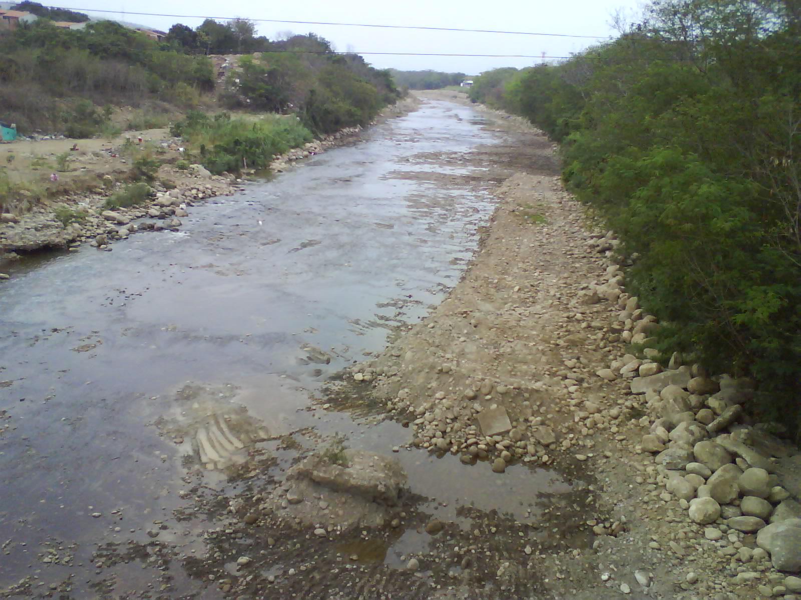 Super victor rio pamplonita for Jardin 43 rio gallegos