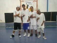 1° jogo,primeiro campeonato...2008