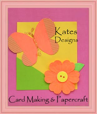Kates Designs