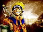 Jogos online Naruto Luta