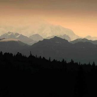 [Mt.+McKinley.jpg]