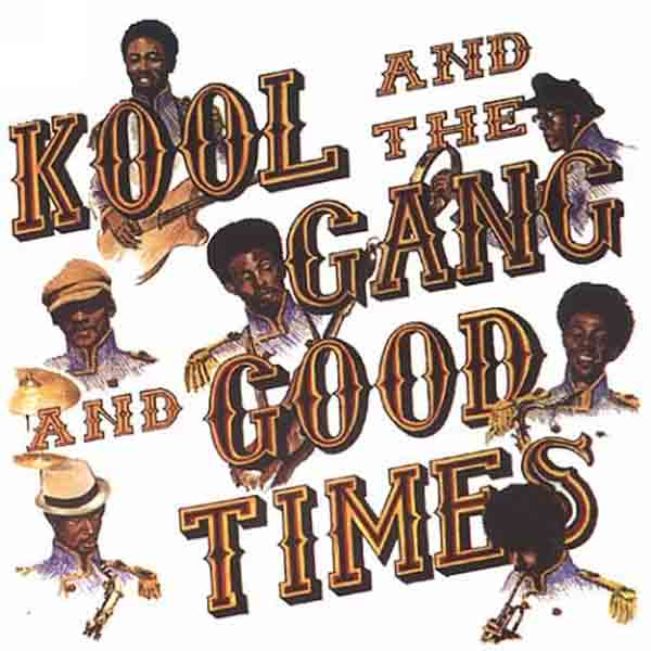 Kool & The Gang - Celebration (Chords) - Ultimate-Guitar.Com