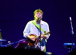 Las Vegas (2007-06-29)