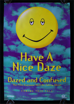 1993-dazed-and-confused-poster1 jpgDazed And Confused Smiley Face