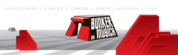 Bunker da Música
