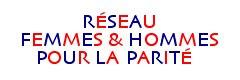 Réseau femmes & hommes pour la parité