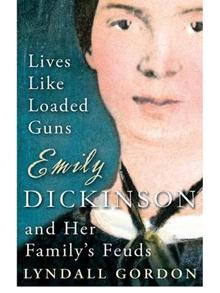 essays of emily dickinsons my life had stood-a loaded gun Antje petzold dissertation essay on my life had stood a loaded gun essay on and motifs in emily dickinsons my life had stood—a loaded gun— enotes.