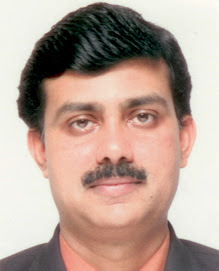 Santosh Ranjan