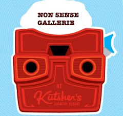NONSENSE GALLERIE