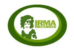 IRMA RECORDS