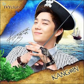 http://1.bp.blogspot.com/_-YGsPod7Pno/TKwvEWUMXII/AAAAAAAAAFQ/ywHaVaMs6rA/s1600/superjunior-a-kangin.jpg