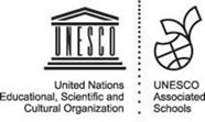 Escola Associada desde 1/02/2008