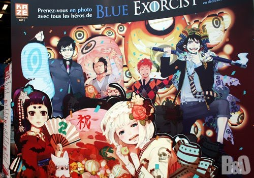 Manga en tout genre =3  |Quelque personnage a venir| 10-japan-expo-2010-blue-exorcist