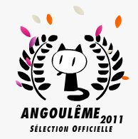angouleme 2011 selection officielle