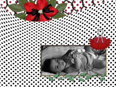 http://scrapbyaline.blogspot.com/2009/07/mais-qps-e-desculpas.html