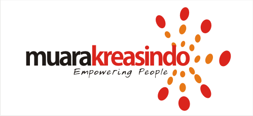 Muara Kreasindo Group