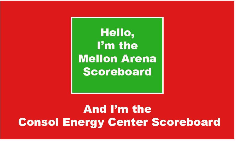 [scoreboards.jpg]