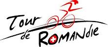 Vuelta a Romandía