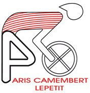 Clásica Paris-Camembert