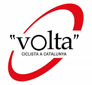 Volta ciclista a Catalunya