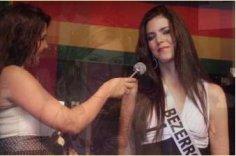 Miss PE 2010