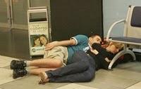 aeroportos-voos-caos