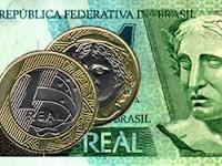 selic-spreads-juros-altos-brasil?