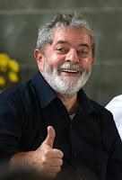 Lula 2.0