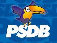 O PSDB se prepara para as eleições 2010
