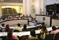 ALEPE - Assembleia Legislativa de Pernambuco