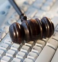 Restrição do uso da internet é tema polêmico