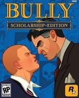 Bully: mais um jogo proibido à venda por aí