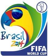 copa-2014-brasil