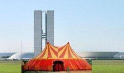 congresso-circo-nacional