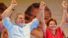 Dilma-presidente-Brasil