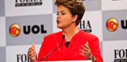 Dilma-mulher-preconceito