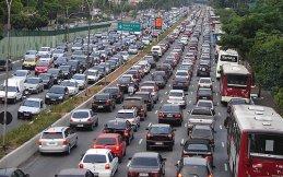 Congestionamento-Rio-Sampa