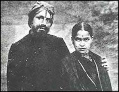 பாரதி - கண்ணம்மா,...
