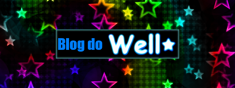 Blog do Well