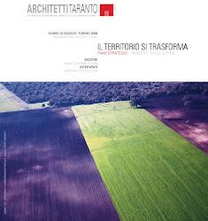 ARCHITETTI TARANTO N. 1/2009