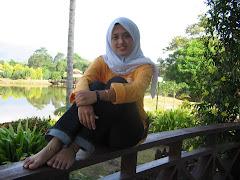 ♥ Me, Myself and I♥