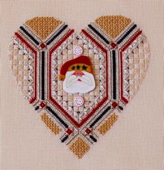 [DSC_0018_1.jpg+Santa+Small]