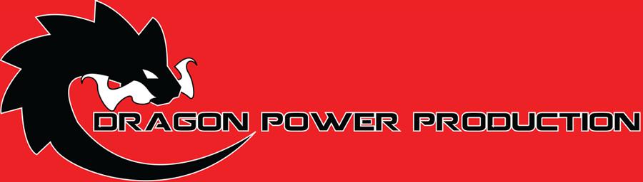Dragon Power Production
