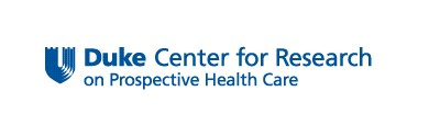 Center for Research on Prospective Health Care
