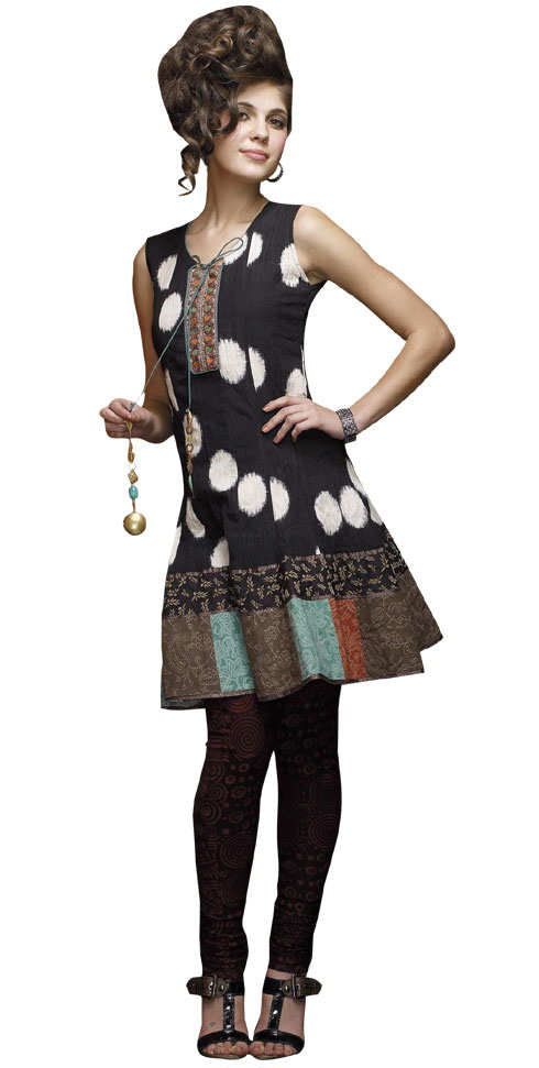Http Worthstuff Blogspot Com 2010 06 Cool Stylish Dresses Html