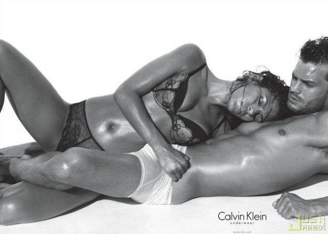 Zoe Saldana Nude Pics Videos, Sex Tape ANCENSORED