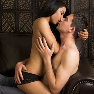 Best sex position Women During Pregnancy
